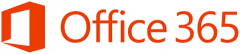 Office 365 Business ShrdSvr SNGL SubsVL OLP NL Annual Qlfd