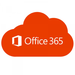 Microsoft Office365 Home 5 User 1 Year Subscription Russian Medialess P2