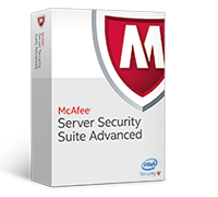 McAfee Cloud Workload Security - Basic, ProtectPLUS 1yr Business Software Support