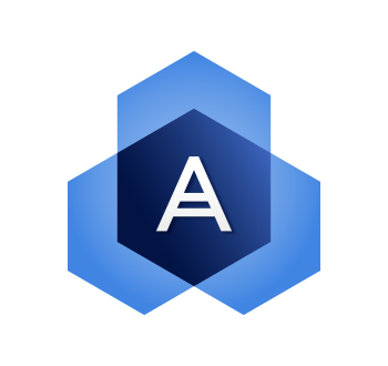 Acronis Storage Subscription License 50 TB, 1 Year