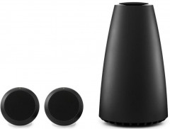 Акустика Bang & Olufsen BeoPlay S8 Black