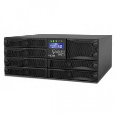 ИБП Centiel EssentialPower RT 20K (UPS-EP020-31-E-5U) 3:1 внешние АКБ