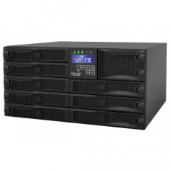 ИБП Centiel EssentialPower RT 15K (UPS-EP015-31-E-5U) 3:1 внешние АКБ