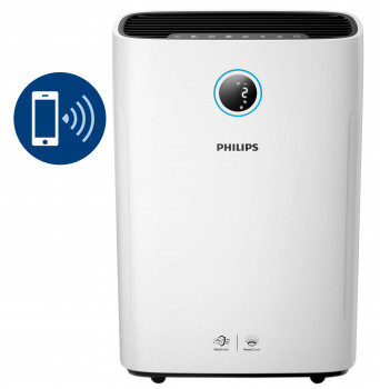 philips_series_2000i_ac2729_50_images_10