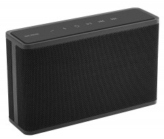 Acme PS303 Bluetooth Speaker Black