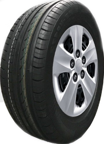 215/55 R18 [99] V MR-HP172 XL - MIRAGE