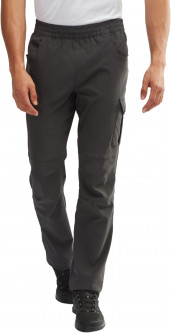 Брюки Columbia Horizon Lite Pull On Pants 1781081-011 M Black (0190893400169)