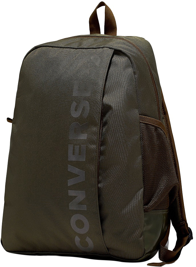 1d94362587 Рюкзак Converse Speed 2 Backpack 10008286-322 (888756506317)