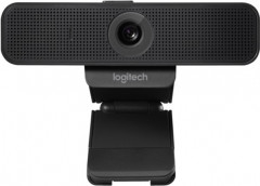 Logitech C925e Full HD (960-001076)