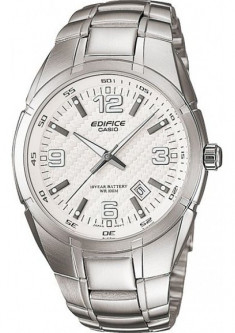 Часы CASIO EF-125D-7AVEF Japan
