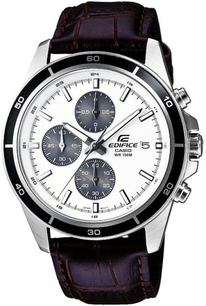 Часы CASIO EFR-526L-7AVUEF Japan