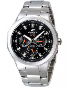 Часы CASIO EF-332D-1AVEF Japan