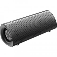 Портативная колонка Tronsmart Element Pixie Bluetooth Speaker Black