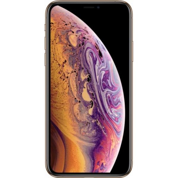 e8bf67966c397 ROZETKA | iPhone XS Max 512GB Gold. Цена, купить iPhone XS Max 512GB ...