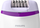 Эпилятор PHILIPS Satinelle Essential BRE225/00 - изображение 5