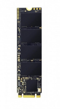 Silicon Power P32A80 128 GB (SP128GBP32A80M28)