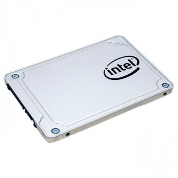 "INTEL 2.5"" 128GB (SSDSC2KW128G8X1)"