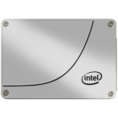 "INTEL SSD 2.5"" 800GB (SSDSC2BB800G701)"