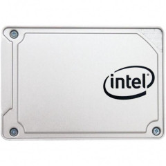 "Intel 2.5"" 512GB (SSDSC2KW512G8X1)"