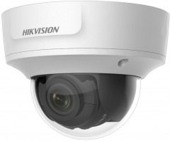 IP-камера Hikvision DS-2CD2721G0-IS