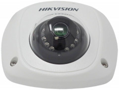 Видеокамера Hikvision Turbo HD DS-2CE56D8T-IRS (2.8 мм)