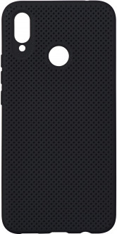 Панель 2Е Dots для Huawei P Smart Plus Black (2E-H-PSP-JXDT-BK)