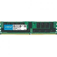 Crucial 32 GB DDR4 2666 MHz (CT32G4RFD4266)