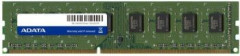 A-DATA DDR3 8192Mb (AD3U1600W8G11-S)