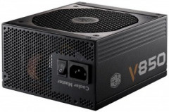 CoolerMaster 850W V850 (RS850-AFBAG1-EU)