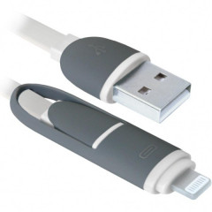 Defender USB10-03BP (87493)