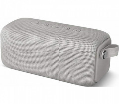 Fresh 'N Rebel Rockbox Bold M Cloud
