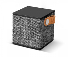 Fresh 'N Rebel Rockbox Cube Fabriq Edition Concrete