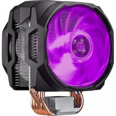 Кулер CoolerMaster MasterAir MA610P (MAP-T6PN-218PC-R1)