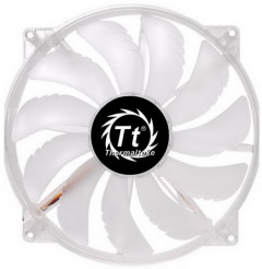 Кулер Thermaltake Pure 20 LED Blue (CL-F016-PL20BU-A)