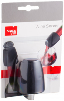 Лейка для розлива вина Vacu Vin Wine Server (18544606)