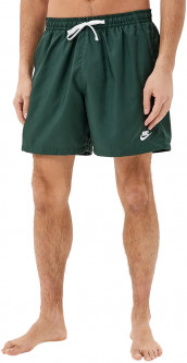 Шорты для плавания Nike M Nsw Ce Short Wvn Flow AR2382-323 L (884726559307)