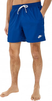 Шорты для плавания Nike M Nsw Ce Short Wvn Flow AR2382-438 M (884726559383)