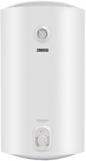 Бойлер Zanussi ZWH/S 50 Orfeus DH