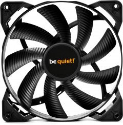 Кулер be quiet! Pure Wings 2 120mm high-speed (BL080)