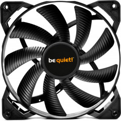 Кулер be quiet! Pure Wings 2 140mm high-speed (BL082)