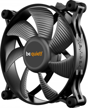 Кулер be quiet! Shadow Wings 2 120 mm (BL084)