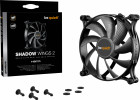 Кулер be quiet! Shadow Wings 2 140mm PWM (BL087) - изображение 5
