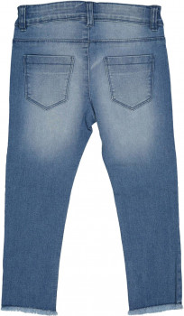 Джинсы Idexe' Denim (969629860060A/969629860160A)
