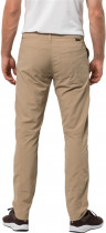 Брюки Jack Wolfskin Desert Valley Pants Men 1504871-5605 56 (4055001756834) - изображение 2