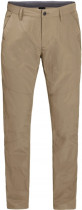 Брюки Jack Wolfskin Desert Valley Pants Men 1504871-5605 56 (4055001756834) - изображение 5