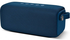 Акустика Fresh N Rebel Bold L Waterproof Bluetooth Speaker Indigo (1RB7000IN)