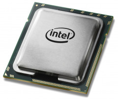 Процессор Intel Pentium LGA1156 G6960 Tray 2x293 GHz HD Graphic 533 MHz L3 3Mb Clarkdale 32 nm TDP 73W CM80616005373AA