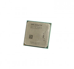 Процессор AMD AM3 Athlon II X2 255 Tray 2x31 GHz L2 2Mb Regor 45 nm TDP 65W ADX255OCK23GM