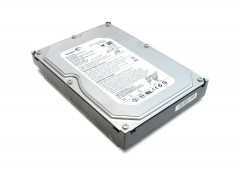 Жесткий диск 3.5' 320Gb Seagate Pipeline HD SATA3 8Mb 5900 rpm ST3320311CS Ref