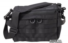 Сумка BLACKHAWK! GO Box Sling Pack 150 Black (22GB05BK)